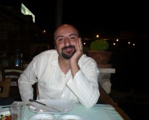 Yrd. Doç. Dr. Kurtul Gülenç