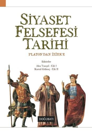 siyaset-felsefesi-tarihi-kitabi-ahu-tuncel-Front-1